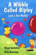A Wibble called bipley and a few Honks