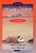Helping children with Loss.