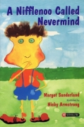 A Nifflenoo called Nevermind